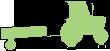 Logo Eierskifte